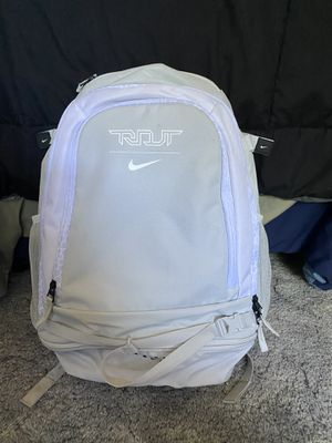 Nike Backpack for Sale in Pittsburgh, PA