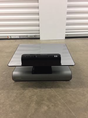 HP Docking Station for Sale in Lake Grove, OR