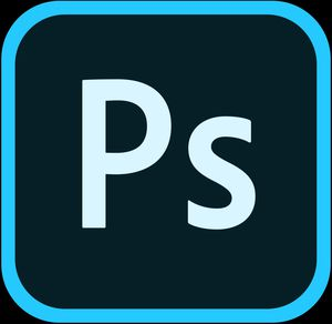 Adobe Photoshop 2020 for Sale in Hawthorne, CA
