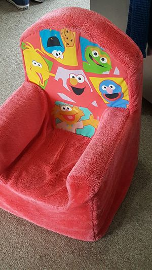 Kids chair for Sale in Burleson, TX