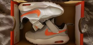 Baby AirMax 4c (New) for Sale in Bakersfield, CA
