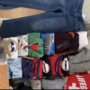 7t Boys Clothes for Sale in Chino Hills, CA