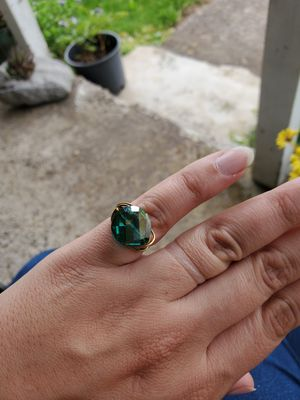 Ring for Sale in Oregon City, OR