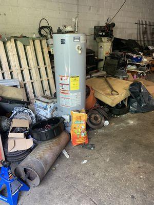 Water heater for Sale in Presto, PA