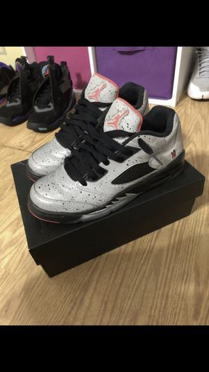 jordan's for Sale in West Palm Beach, FL
