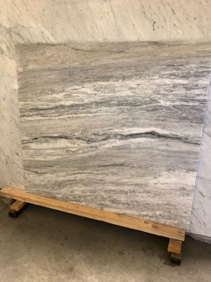 3cm Thick Brazilian calacatta table or kitchen island tops best offers for Sale in Bolingbrook, IL