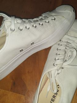 Converse Jack Purcells for Sale in Kirkland,  WA