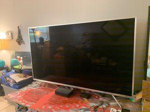 75 inch BOLVA TV !!! BRAND NEW!!!! for Sale in West Palm Beach, FL