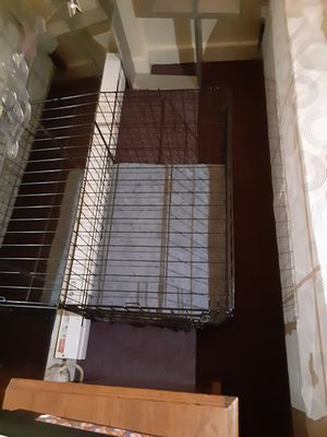 Dog kennel for Sale in Butte, MT