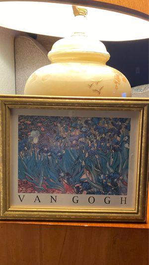 VAN GOGH for Sale in Huachuca City, AZ