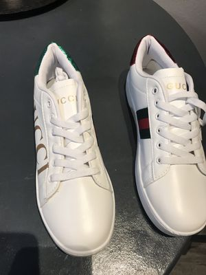 Ladies Shoes Gucci 9 for Sale in Safety Harbor, FL