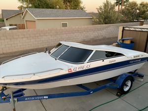 1994 Four Winn's Freedom 180 for Sale in Chandler, AZ
