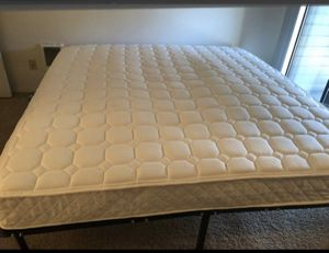 Matters with bed for Sale in Tigard, OR