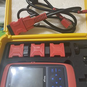 Xtool Pro 2 for Sale in Puyallup, WA