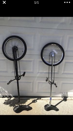 Unicycles for Sale in Renton, WA