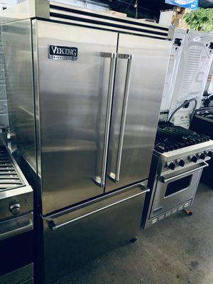 Viking Appliances for Sale in Manhattan Beach, CA