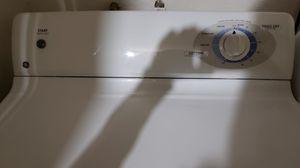 Kitchen appliances & washer dryer for Sale in Diamond Bar, CA
