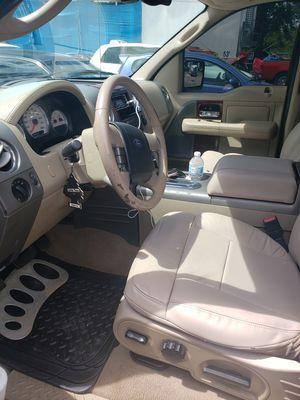Ford f150 5.4 for Sale in Orlando, FL