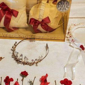Wedding Stuff Set for Sale in Clearwater, FL