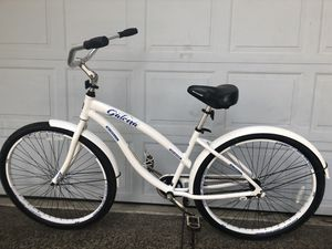 "29"" Genesis Galena Women's Cruiser Bike for Sale in Hillsboro, OR"