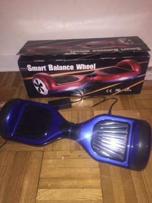 Hoverboard for Sale in Los Angeles, CA