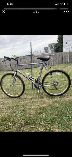 Trek bike 830 for Sale in Milford, MA