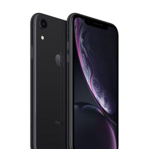 New iPhone XR for Sale in New Haven, CT