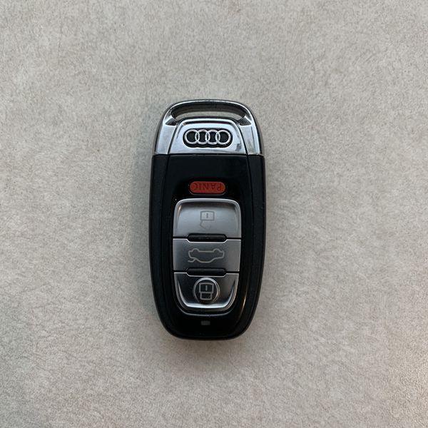 Audi Key 2012 A7