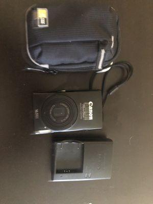 Canon Camera for Sale in Herndon, VA