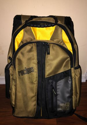 Laptop backpack BRAND NEW for Sale in Bolingbrook, IL