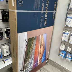 "Lg 75"" Smart TV $899💰 / Or Get It Low As $50 Down Payment No Credit Needed for Sale in Sanford, FL"