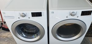 Kenmore washers and Dryer for Sale in Miami Lakes, FL