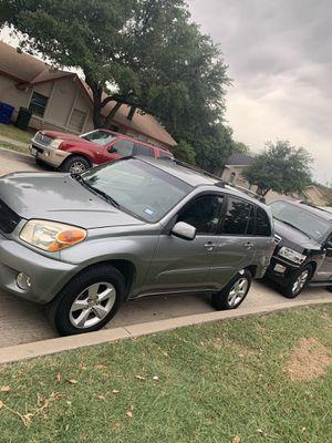 Toyota for Sale in Carrollton, TX