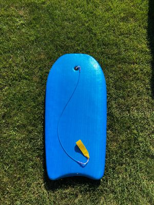 Boogie Board for Sale in Omro, WI