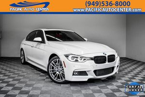 2017 BMW 3 Series for Sale in Costa Mesa, CA