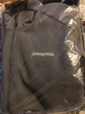Patagonia hybrid Jacket for Sale in Palo Alto, CA