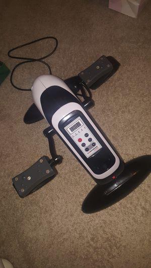Leg Cycle/bike/ergometer for Sale in FL, US