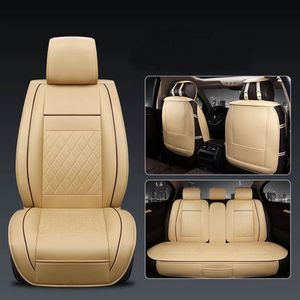 Elegant high quality car seat covers for Sale in Los Angeles, CA