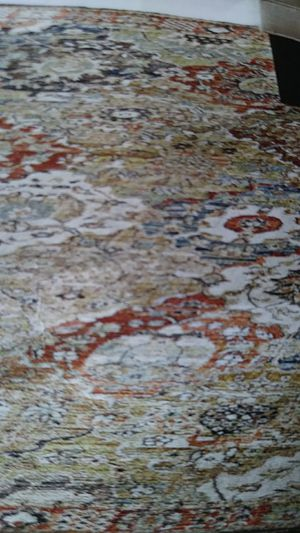 Area rugs for Sale in Sterling Heights, MI