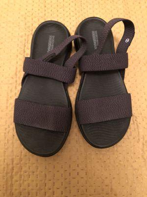 Women's Sketcher Sandals ( Size 7 ) for Sale in Virginia Beach, VA