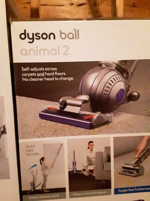New in box dyson products for Sale in Berkley, MA