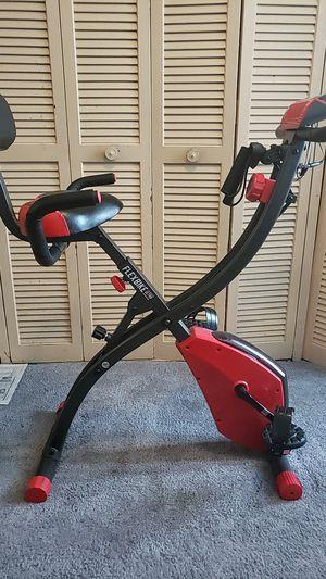 Flexbike Ultra for Sale in Suffolk, VA