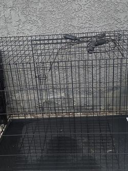 Dog crate Medium for Sale in San Jose,  CA