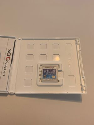 Pilotwings Resort Nintendo 3DS Game for Sale in MIAMI, FL