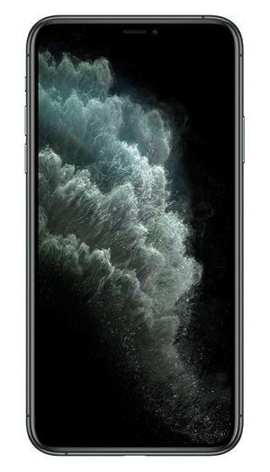 iPhone 11 Pro Verizon new sealed in box for Sale in Warren, MI