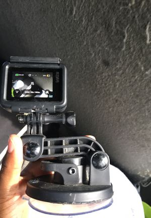 Go pro for Sale in Fort Worth, TX