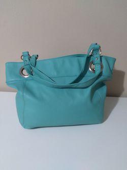 Lady Shoulder Bag for Sale in Nashville,  TN