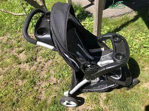 Graco stroller for Sale in North Smithfield, RI