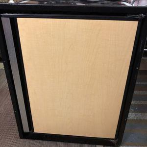 Fridge Refridgerator norcold de441 AC DC for Sale in Long Beach, CA