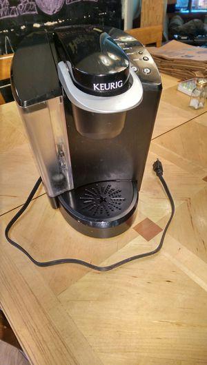 Keurig coffee brewing system for Sale in Bedford, TX